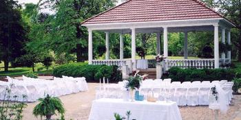 Belmont Events weddings in Reidsville NC