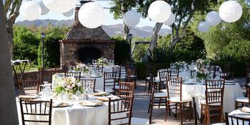 twin oaks weddings in san marcos ca