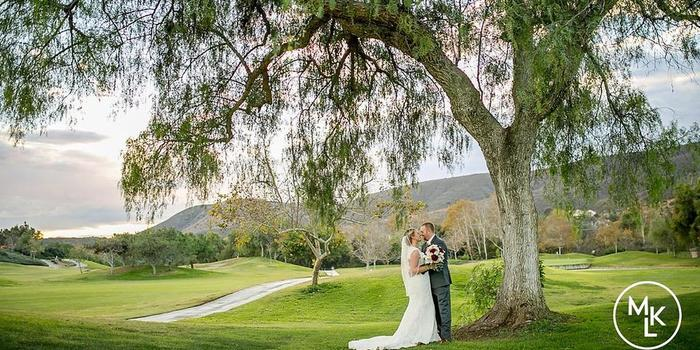Twin Oaks wedding venue picture 7 of 8 - Photo by: MKL Images