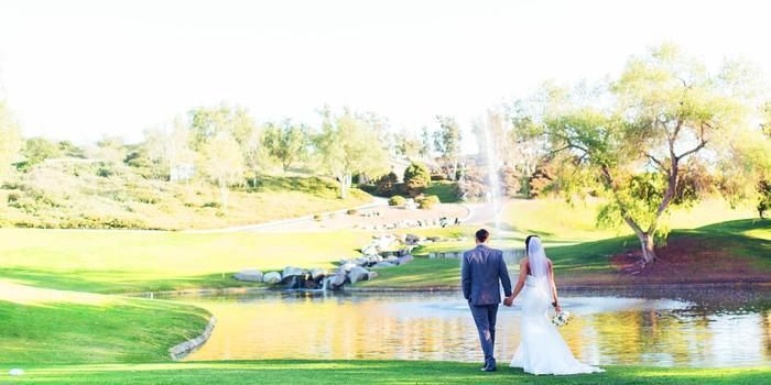 twin oaks wedding venue picture 8 of 8 provided by twin oaks