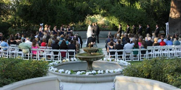 Bare Ranch Weddings Get Prices For Wedding Venues In Ca