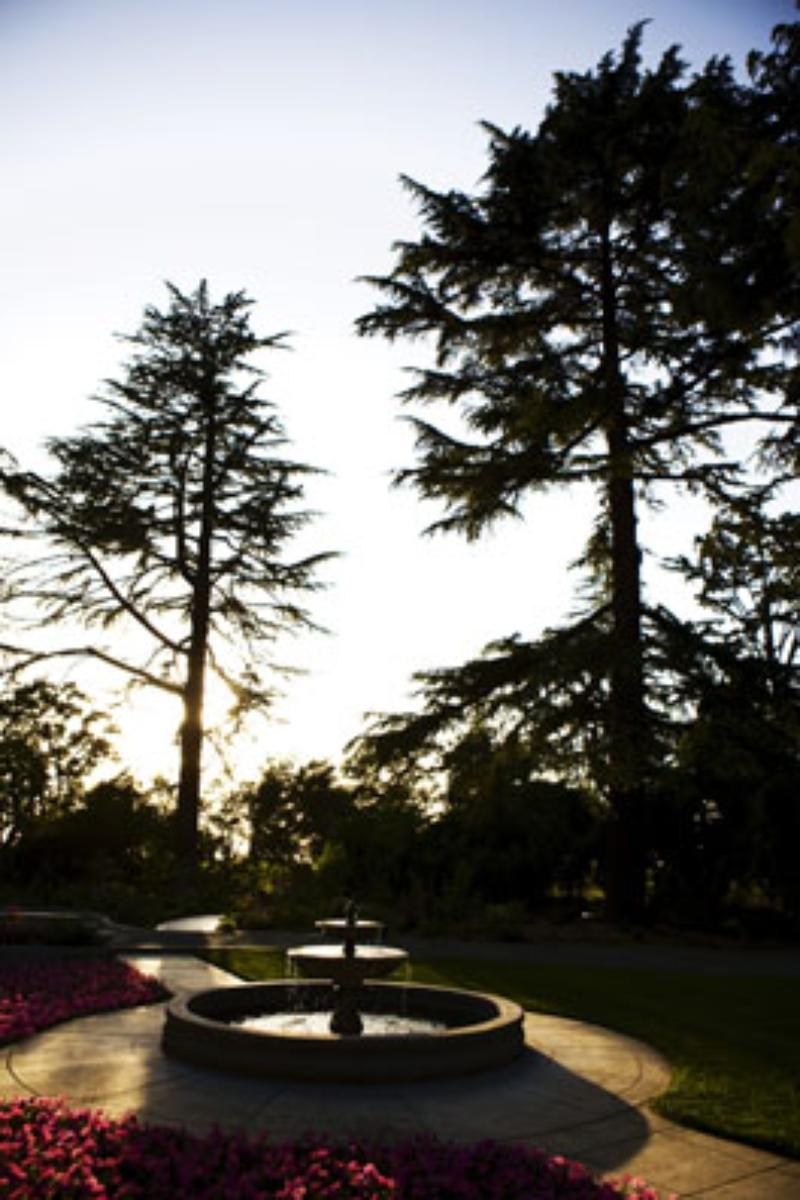 Bare Ranch Weddings | Get Prices for Wedding Venues in CA