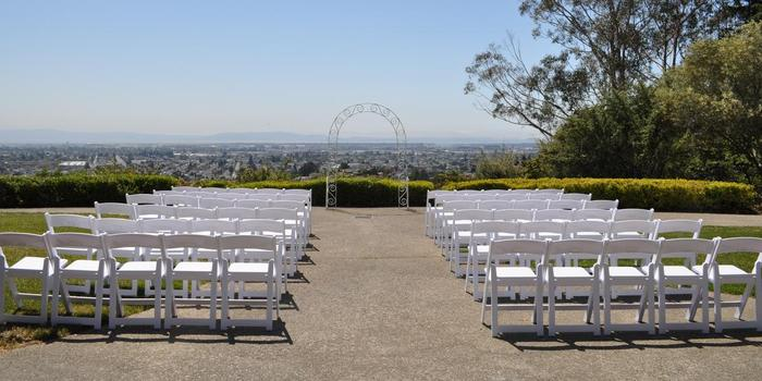 Oakland Zoo wedding venue picture 1 of 7 - Provided by: Oakland Zoo
