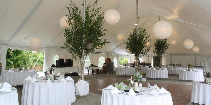 Nh Wedding Venues Outdoors Venue
