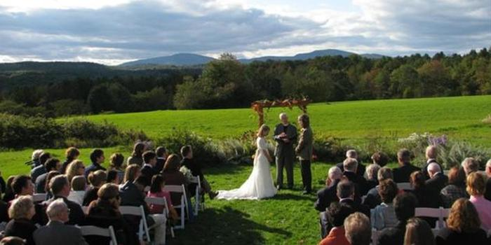 outdoor farm curtis events weddings wedding nh venue venues wilton provided hampshire