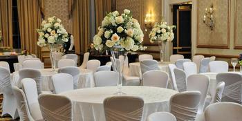 Bourbon Orleans Hotel weddings in New Orleans LA