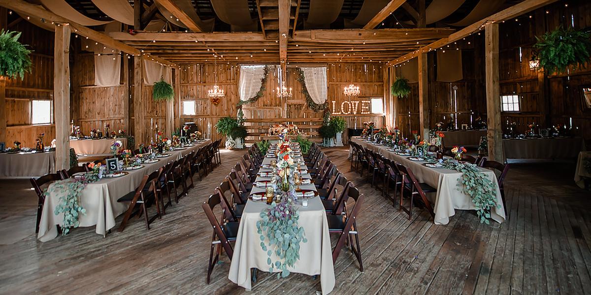 wedding venues near allentown pa mini bridal