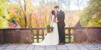 Tyler Gardens weddings in Newtown PA