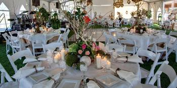 Park Meadows Country Club weddings in Park City UT