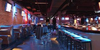 Cowboy Lounge weddings in Denver CO