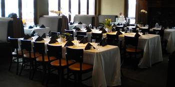The Tavern Lowry weddings in Denver CO