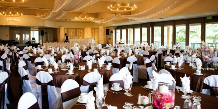 Sunol Valley Golf Club Event Venue Picture 4 Of 9 Photo By Tom Vo