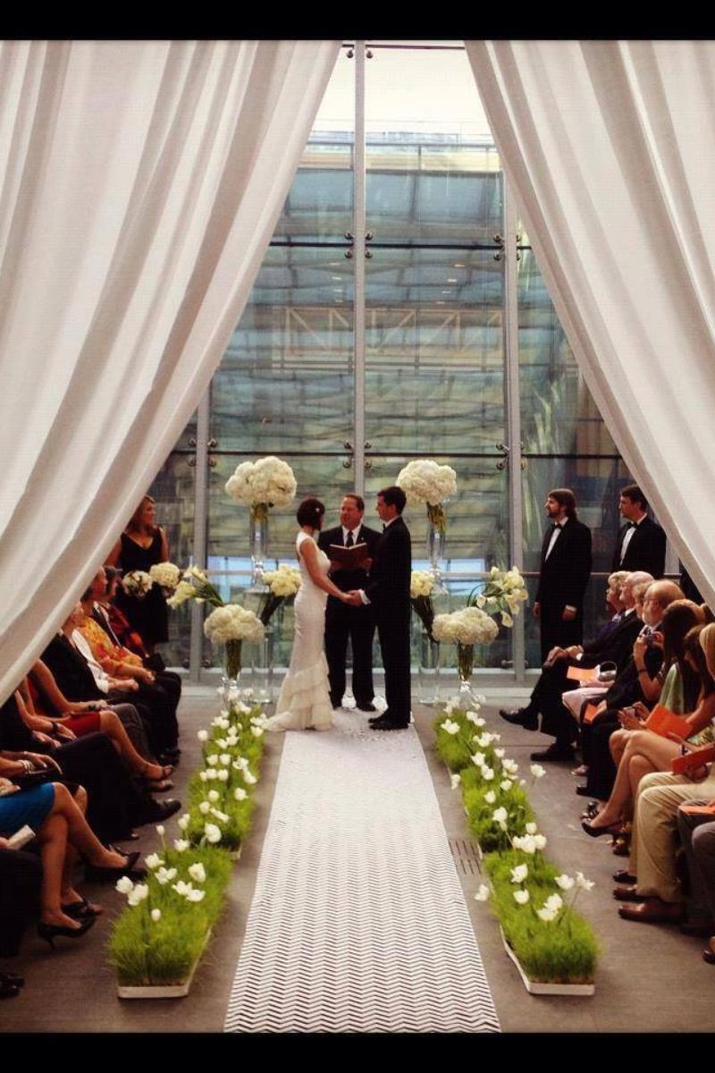 Kaiser Roof Garden Weddings Get Prices For Wedding