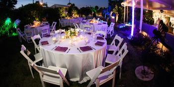 Duncan McClellan Gallery weddings in St. Petersburg FL