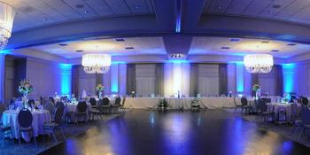 Ethan Allen Hotel weddings in Danbury CT