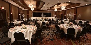 Best Western Premier Waterfront Hotel & Convention Center weddings in Oshkosh WI