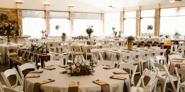 The Pavilion At Hunter Valley Farm Weddings Get Prices For Wedding