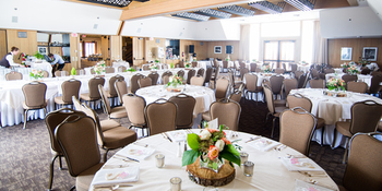 Timberline Lodge weddings in Timberline Lodge OR