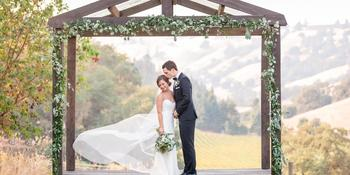 The Highlands Estate weddings in Cloverdale CA