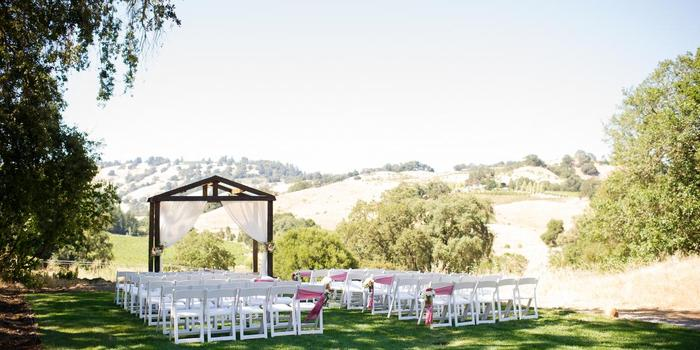 The Highlands Estate Weddings Get Prices For Wedding