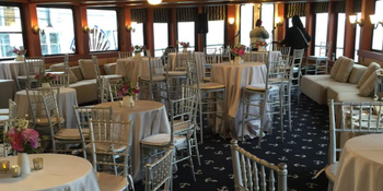 Classic Harbor Line, LLC weddings in Boston MA