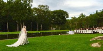 Dom Paragon weddings in Manchester-by-the-Sea MA