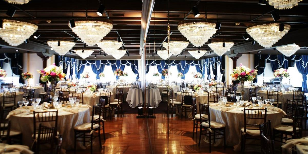 Affordable wedding reception in maryland mini bridal 28 images affordable junglespirit Choice Image