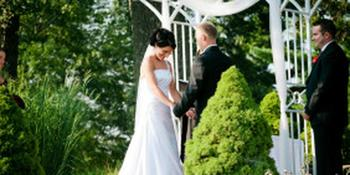 Oak Ridge Golf Club weddings in Feeding Hills MA