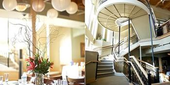 The Brink Lounge weddings in Madison WI