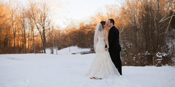 Aston Oaks Golf Club weddings in North Bend OH