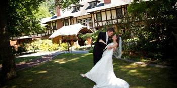 Gramercy Mansion weddings in Baltimore MD