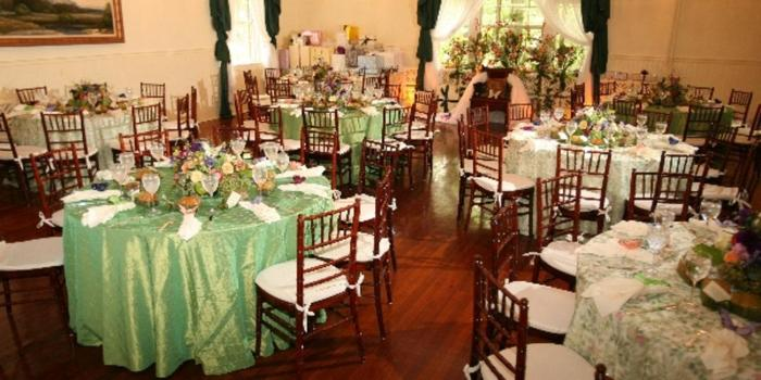 Wedding And Reception Venues In Maryland : Gramercy mansion weddings get prices for wedding venues in md