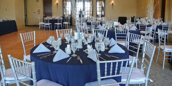 New Albany Links Golf Club weddings in New Albany OH