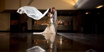 Marquee Events Featuring The G. Fox Ballroom weddings in Hartford CT