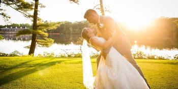 Bullseye Golf Club weddings in Wisconsin Rapids WI