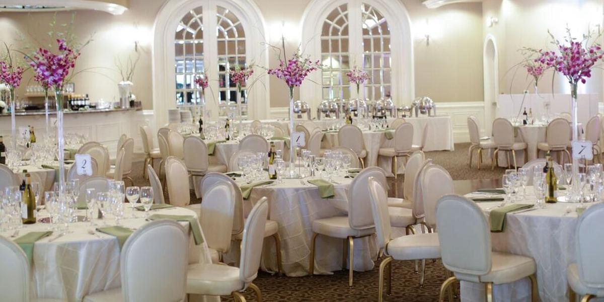 Wedgewood Sterling Hotel Weddings Get Prices For Wedding Venues