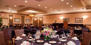 Best Western Plus North Haven weddings in North Haven CT