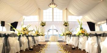 The Golf Club at Newcastle weddings in Newcastle WA