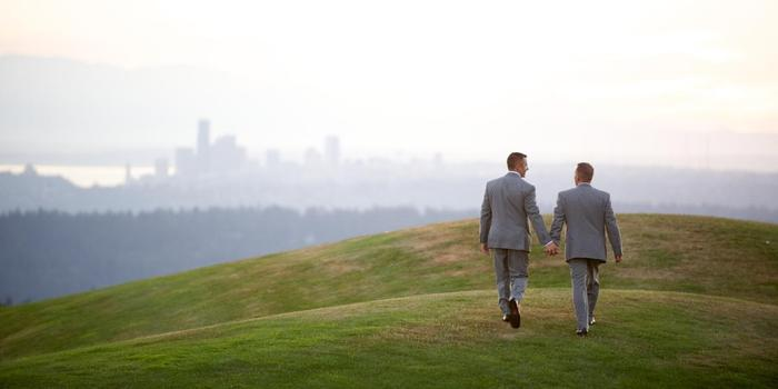 Gay matchmaking orcutt california