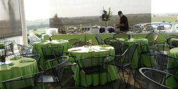 Soaring Wings Vineyard & Brewing weddings in Springfield NE
