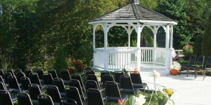 mcgovern 39 s on the water weddings get prices for wedding
