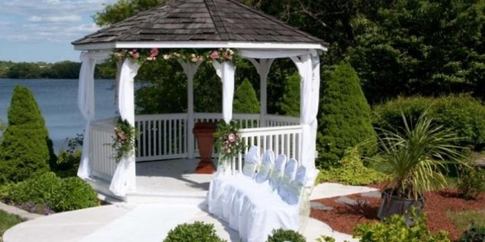 McGovern's On The Water Weddings | Get Prices for Wedding ...