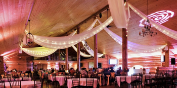 Glenhaven Events weddings in Farmington MN