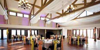 Rosehenge Hall weddings in Lakeville MN