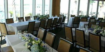 Cobalt The Restaurant weddings in Orange Beach AL