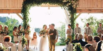 Mint Springs Farm weddings in Nolensville TN