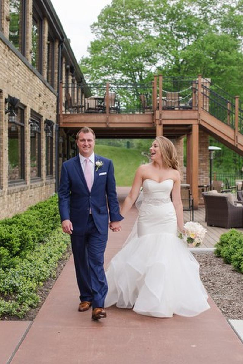 Pine Hills Country Club Weddings   Get Prices for Wedding ...