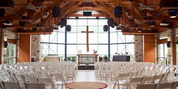 Lutherhill Ministries - Carby Chapel weddings in La Grange TX
