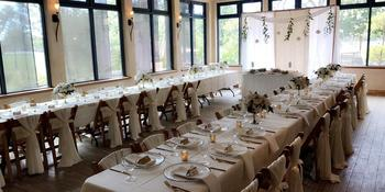 La Provence Restaurant and Terrace weddings in Roseville CA