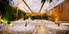 Hotel De Anza and La Pastaia wedding venue picture 1 of 16